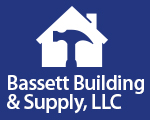 Bassett Building & Supply